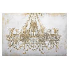 chandelier diamonds chandelier diamond dust fashion forward themes z