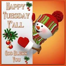 hoops and yoyo thanksgiving god quotes on twitter happy tuesday god bless you winter quote