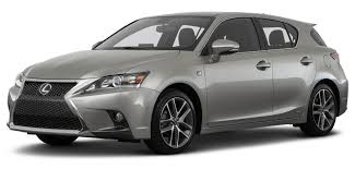 lexus ct200 warning lights amazon com 2017 lexus ct200h reviews images and specs vehicles