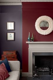 Burgundy Living Room Furniture by Burgundy Living Room Color Schemes Roy Home Design