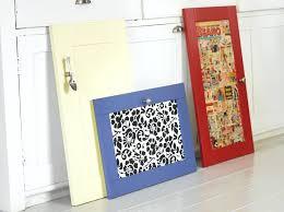 kitchen cupboard makeover ideas kitchen cabinet makeover ideas small kitchen cabinet makeover