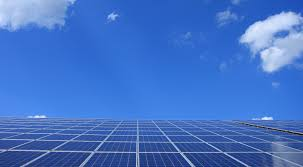 solar power free stock photos of solar panels pexels