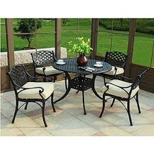 Cheap Patio Sets by Best 10 Iron Patio Furniture Ideas On Pinterest Mosaic Tiles