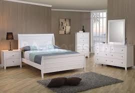 full white bedroom set enchanting full bedroom furniture sets bedroom rustic full size