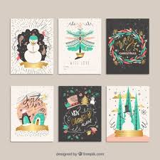 funny christmas vectors photos and psd files free download