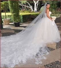 expensive wedding dresses most expensive wedding dress in the world weddingdress