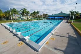 contact us falcon pools