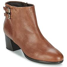 geox womens fashion boots canada geox cheap shoes here geox ankle boots boots