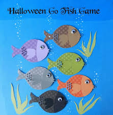 Halloween Crafts For Classroom - 46 best halloween party games images on pinterest fun halloween
