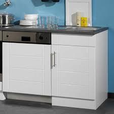 Esszimmer Weiss G Stig Komplett Küche Loreana In Weiß Günstig Kaufen Bei Wohnen De