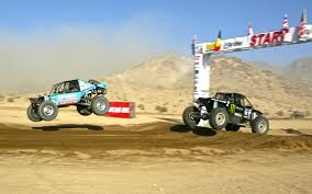 Hammer Town by Sixth Annual Griffin King Of The Hammers Event Coverage Truck Trend