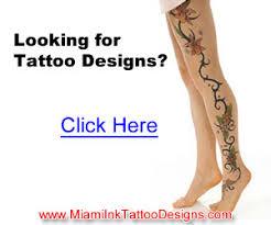 designs best designs