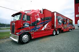 kenworth w900 for sale canada bc big rig weekend 2007 pro trucker magazine canada u0027s trucking