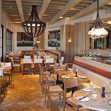 il fornaio woodland restaurant woodland ca