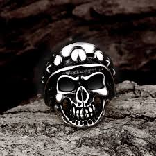 black friday ring sales popular the black friday buy cheap the black friday lots from