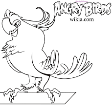 3 nice turkey coloring pages free ngbasic com