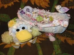 Diaper Cake Bathtub Diaper Zoo Images Reverse Search