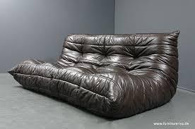 ligne roset sofa togo furniture inc