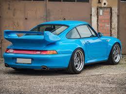 Porsche 911 Gt2 - rm sotheby u0027s porsche 911 gt2 sells for 1 8m the world u0027s