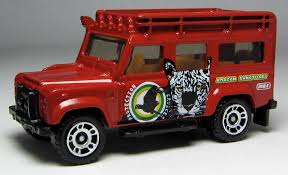 matchbox land rover 90 dlmer u0027s view of the new matchbox batmobile and rest of 2012 batch