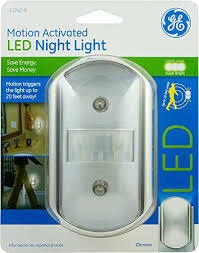 ge led night light electrical night lights at thehardwarecity com