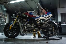 how to build a custom motorcycle planning the project bike exif