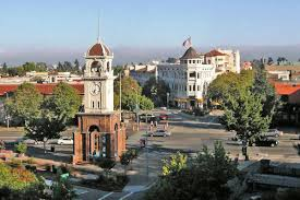 cheapest cities to buy a house santa cruz california u0027s least affordable city curbed sf