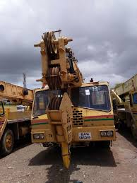 used cranes for sale buy sell u0026 rent lifting u0026 handling