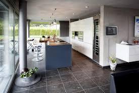 cuisine avec cave a vin cave a vin cuisine beau avec cave vin integrée de conception