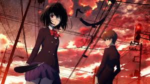 wallpaper anime lovers anime lovers rp images another hd wallpaper and background photos