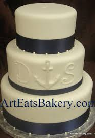 wedding cake ribbon ribbons pearls wedding cake designs eats bakery s