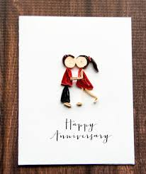 wedding anniversary wishes jokes best 25 anniversary wishes ideas on