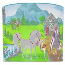 26 horse land images horse cartoons