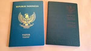 membuat paspor pelaut syarat paspor online paspor online layanan paspor online cara