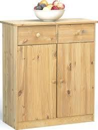 meuble cuisine en pin cuisine en pin massif cuisine cuisine pin massif avec couleur