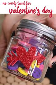 easy diy no candy valentine u0027s day treat for kids hispana global