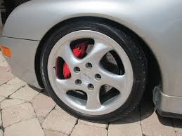 porsche 993 turbo wheels drop dead gorgeous porsche 993 turbo is up for sale with under 20k