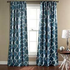 Curtains On Sale Curtains On Sale Bedroom Curtains Siopboston2010