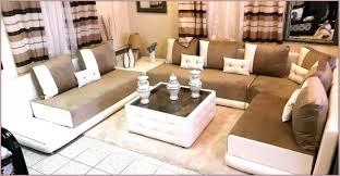bon coin canape marocain attrayant canape arabe idées 988995 canapé idées