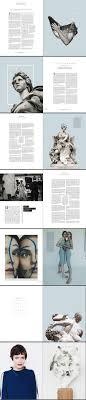 publication layout design inspiration magazine design の画像検索結果 layout design pinterest layout