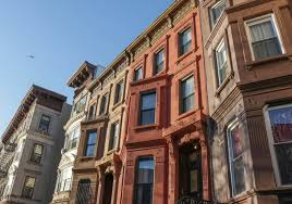 brooklyn real estate study shows price gaps foreclosures rise