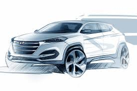 2019 hyundai azera is a new generation which will arrive next year