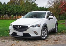 mazda vehicles canada leasebusters canada u0027s 1 lease takeover pioneers 2016 mazda cx