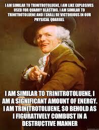 Acdc Meme - t n t joseph ducreux archaic rap know your meme