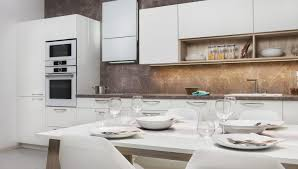 what is a contemporary kitchen bentons kitchens