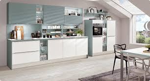 modular kitchen island johnson kitchens modular kitchens international kitchens