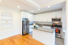 park slope apartments for rent in brooklyn no fee
