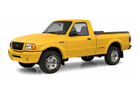 new and used ford ranger in puyallup wa auto com