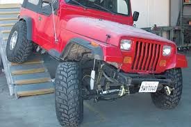 1993 jeep wrangler lift kit 0706 4wd 15 z jeep wrangler yj lift kit pitman arm photo 9084572