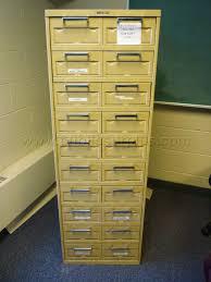steelcase cabinets for sale public surplus auction 1429924